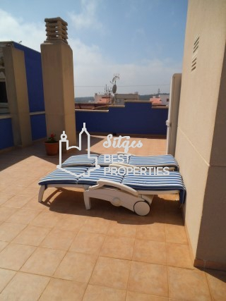sitges-best-properties-154201904280831320