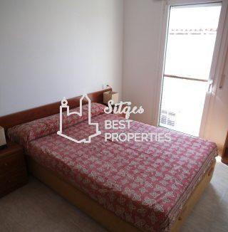 sitges-best-properties-154201904280831321