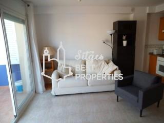 sitges-best-properties-1542019042808313210