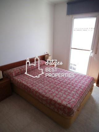 sitges-best-properties-1542019042808313213
