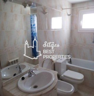 sitges-best-properties-1542019042808313215