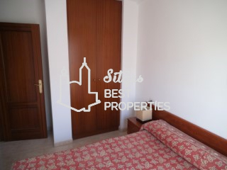sitges-best-properties-154201904280831322