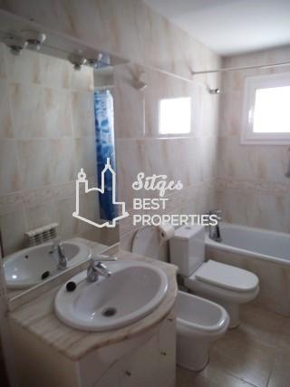 sitges-best-properties-154201904280831323