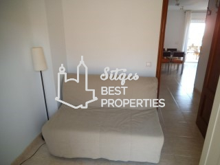 sitges-best-properties-154201904280831324
