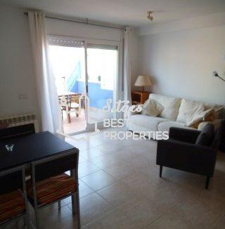 sitges-best-properties-154201904280831325
