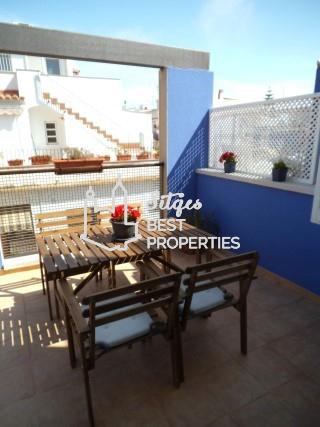 sitges-best-properties-154201904280831326