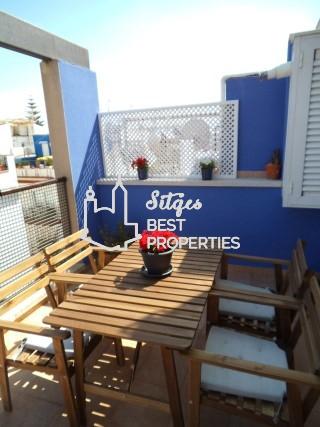 sitges-best-properties-154201904280831327