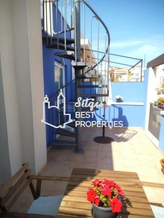 sitges-best-properties-154201904280831328