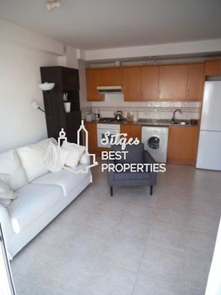 sitges-best-properties-154201904280831329