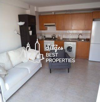 sitges-best-properties-154201904280831361