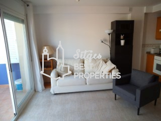 sitges-best-properties-154201904280831362