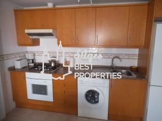 sitges-best-properties-154201904280831363