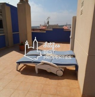 sitges-best-properties-154201904280831364