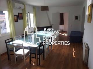 sitges-best-properties-158201904280832371
