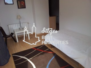 sitges-best-properties-1582019042808323710
