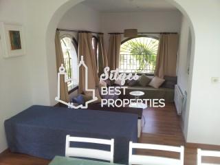 sitges-best-properties-1582019042808323714