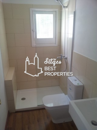 sitges-best-properties-1582019042808323716