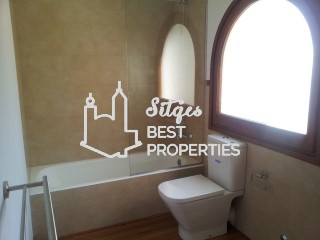 sitges-best-properties-1582019042808323719