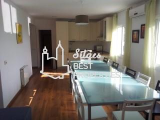 sitges-best-properties-158201904280832372