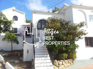 sitges-best-properties-158201904280832374
