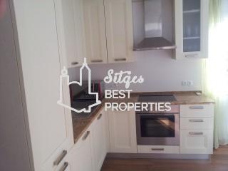 sitges-best-properties-158201904280832376