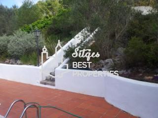 sitges-best-properties-158201904280832377