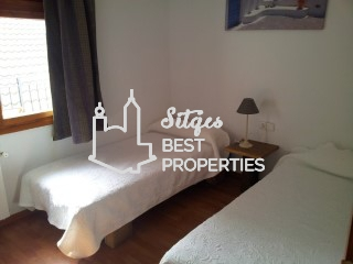 sitges-best-properties-158201904280832433