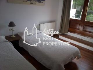 sitges-best-properties-158201904280832434