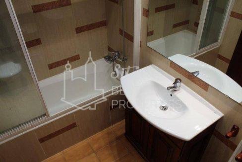 sitges-best-properties-1672019122309555110