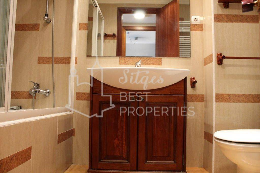 sitges-best-properties-1672019122309555112
