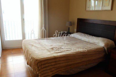 sitges-best-properties-1672019122309555113
