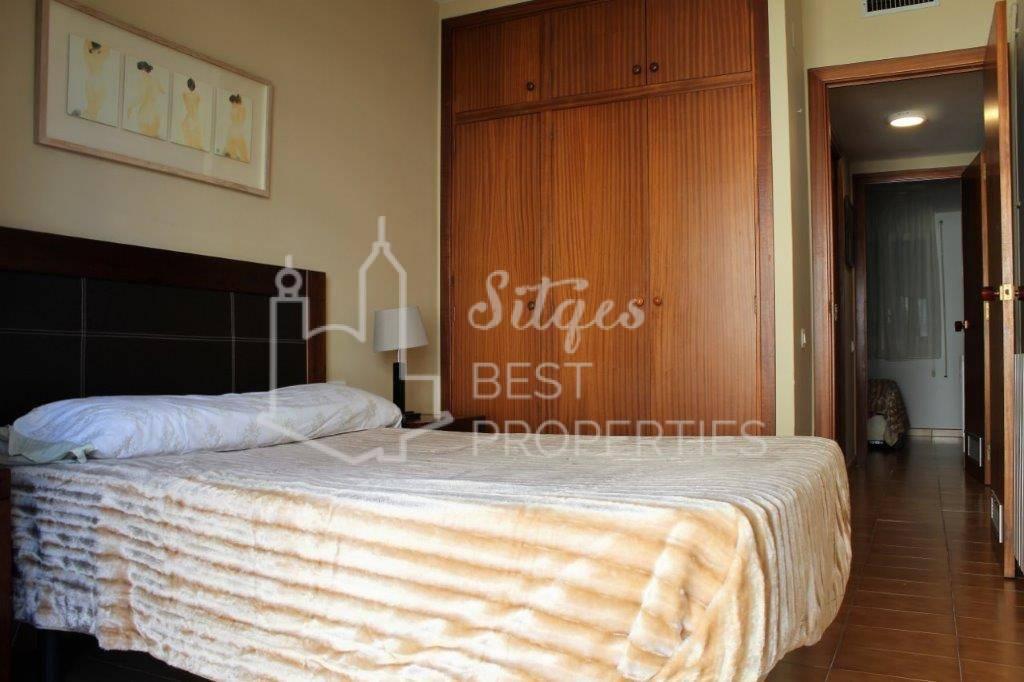 sitges-best-properties-1672019122309555114