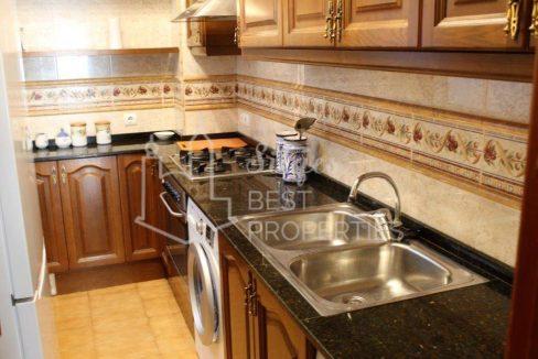 sitges-best-properties-167201912230955517