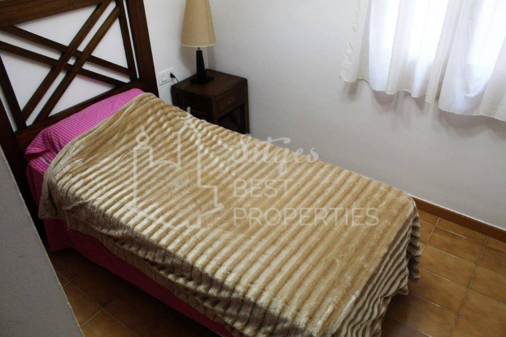 sitges-best-properties-167201912230955518