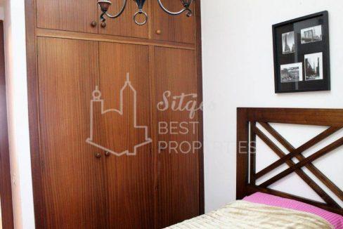 sitges-best-properties-167201912230955519