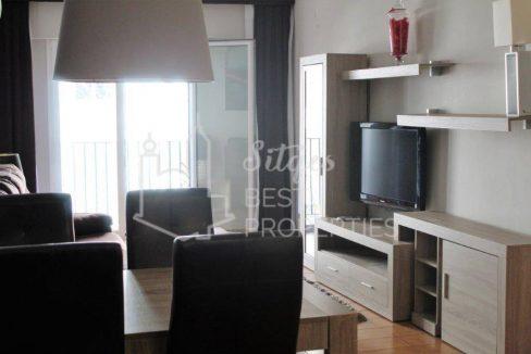 sitges-best-properties-167201912230956190