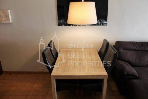 sitges-best-properties-167201912230956191