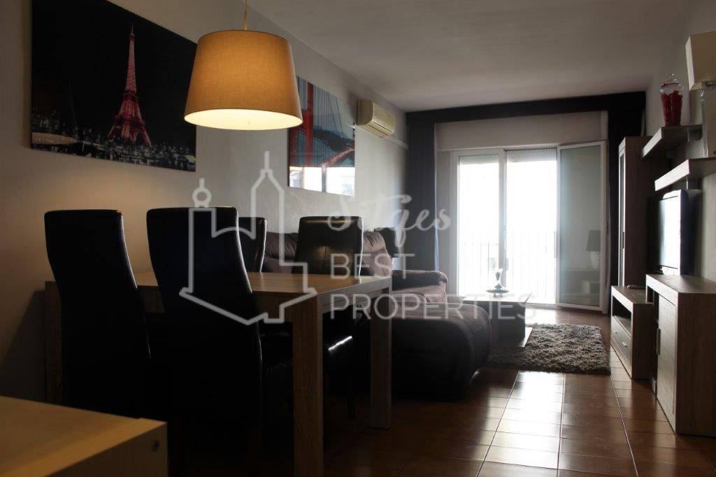 sitges-best-properties-167201912230956192