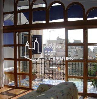 sitges-best-properties-174201904280833101