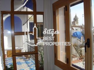 sitges-best-properties-1742019042808331012