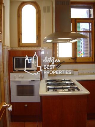 sitges-best-properties-1742019042808331015
