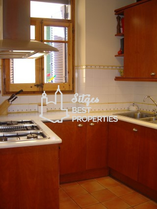 sitges-best-properties-1742019042808331016