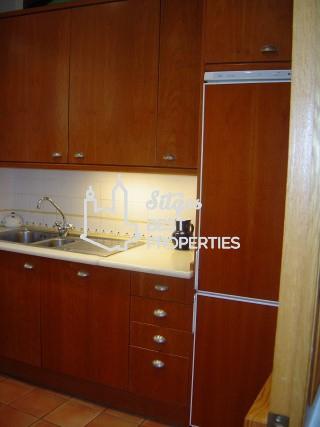 sitges-best-properties-1742019042808331017