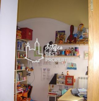 sitges-best-properties-1742019042808331019