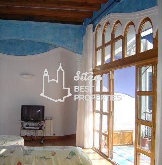 sitges-best-properties-174201904280833103