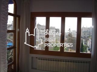 sitges-best-properties-174201904280833105