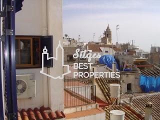 sitges-best-properties-174201904280833106