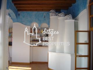 sitges-best-properties-174201904280833107