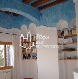 sitges-best-properties-174201904280833108