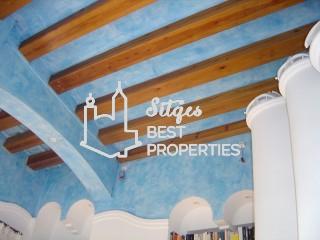 sitges-best-properties-174201904280833109